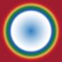 Tara Mandala-Sangha DE Logo
