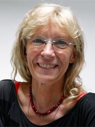 Barbara Staemmler